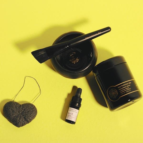 {Guest Post//Tips} Spring Detox Your Skin Care Regimen