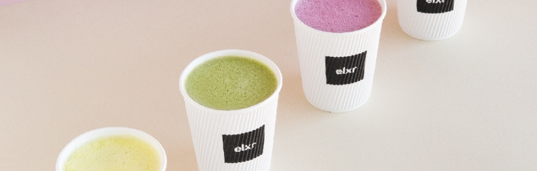 COMING IN HOT: Announcing Our Superfood Hot Drinks